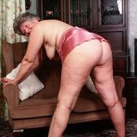 Behinderter Frauen angenehmer Sex