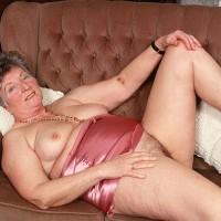 fetisch leipzig reife frauenfick